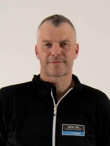 Michel Megens-managment