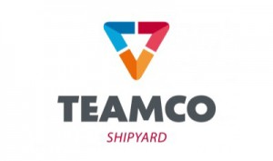 TeamCo