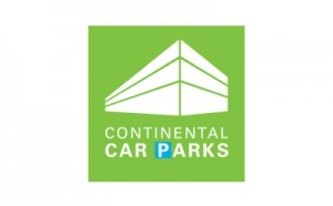 continental car parks
