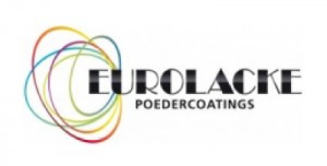 eurolacke