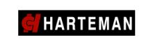 Harteman Weg- en Waterbouw