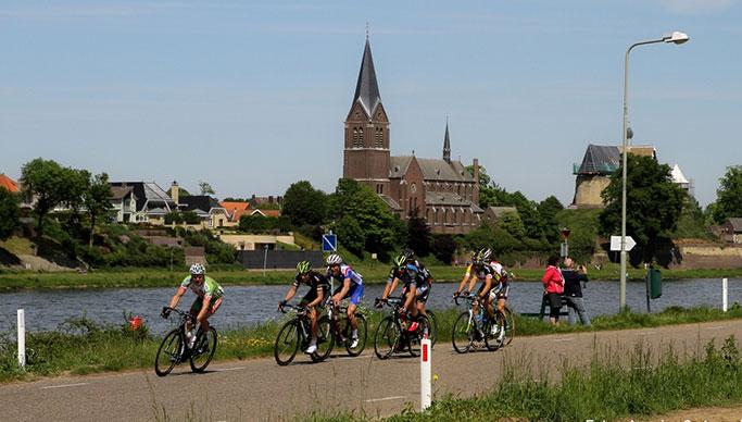 Arno van der Zwet