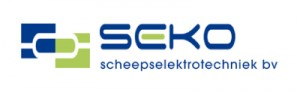 logo-seko