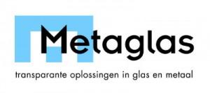 metaglas