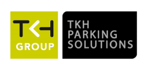 tkh-parking-solutions