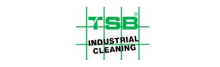 TSB Industrial Cleaning