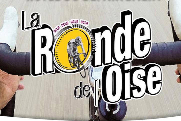 2016-06-07_Ronde de lOise