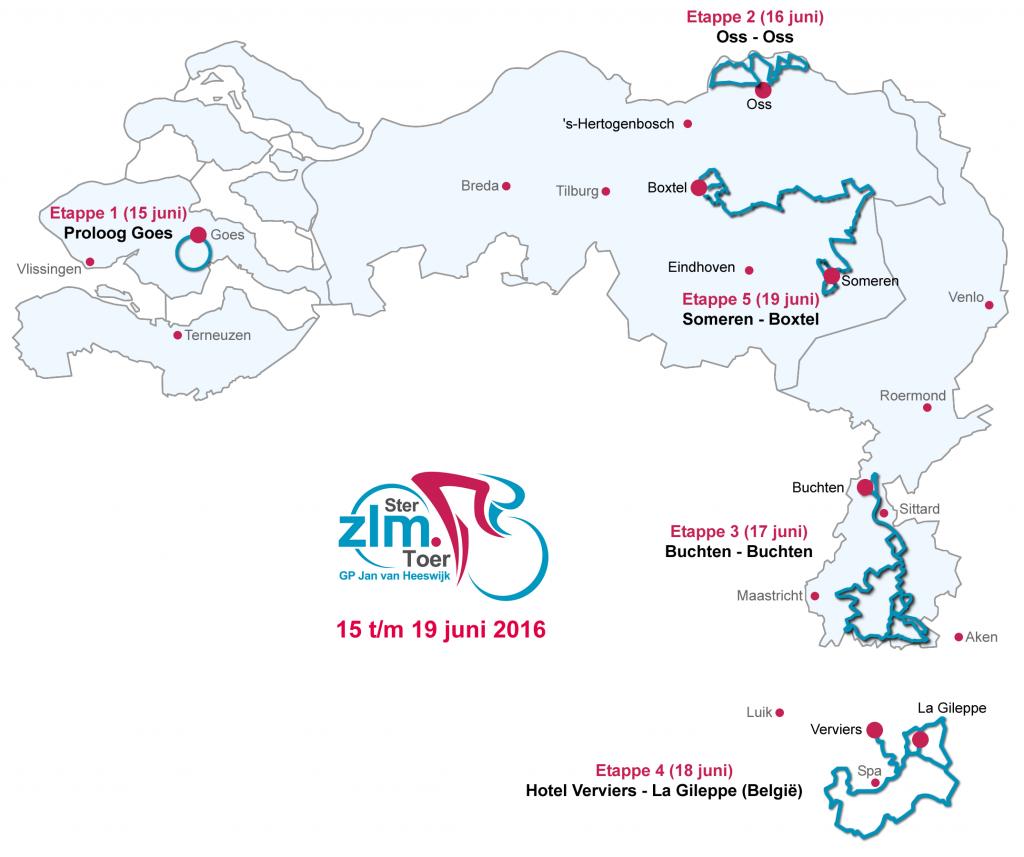 2016-06-13_Etappes@SterZLMToer