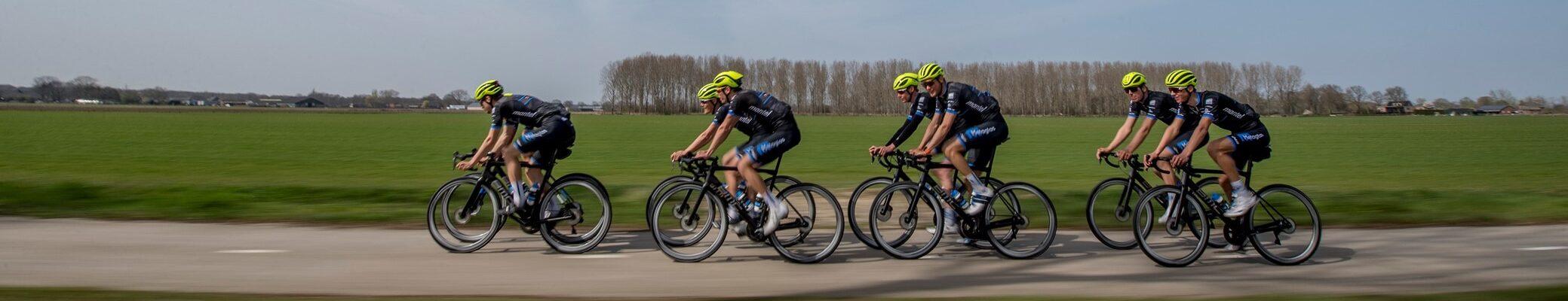 trainingskamp-maasbommel-banner-fietspad