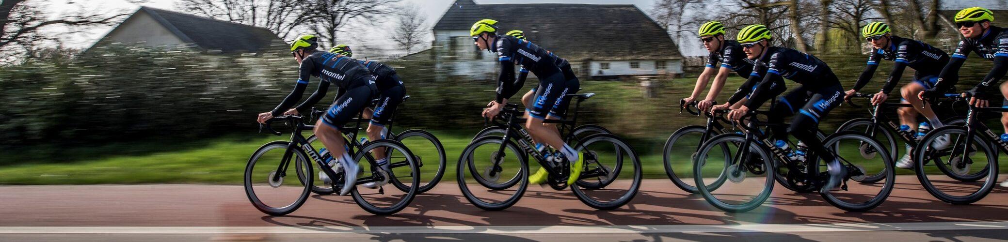 trainingskamp-maasbommel-banner-provincialeweg